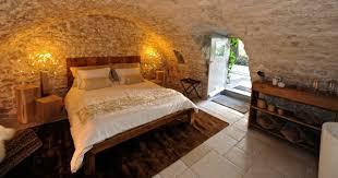 chambres d hotes originales chambre d hôtes entre hôtes chambre d hôtes la rochelle