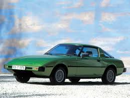 1978 mazda rx 7 related infomation specifications weili