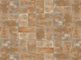flooring patterned vinyl flooring available in us checkerboard