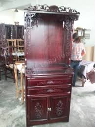 altar table for sale fine imitation of classical chinese ming and south elm wood altar