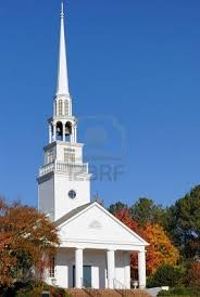1765 best wooden churches maybe they re not all wooden