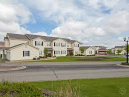 grandeville at cascade lake apartments rochester mn 55902
