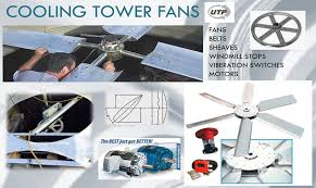 tower fan blades manufacturers tower fans supplier manufacturer univeral tower parts