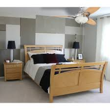 epic bedroom ceiling fans with lights 45 for your low profile