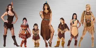 pocahontas costume indian princess pocahontas costumes buycostumes