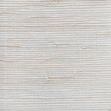 silver grasscloth wallpaper 52dazhew gallery