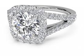 what is an engagement ring interesting split band engagement rings 89 on small home remodel