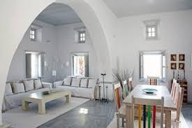 greek home decor greek inspired home decor zen of zada
