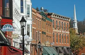 americas best america s best main streets huffpost