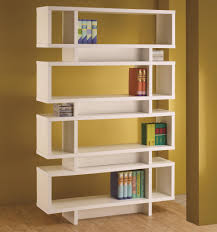 cheap bookshelves ideas industrial rustic bookshelf bookshelf