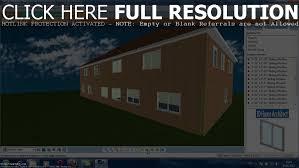 3d Home Architect Design Free Online Concert Stage Design 3d Model Obj Cgtrader Com Arafen