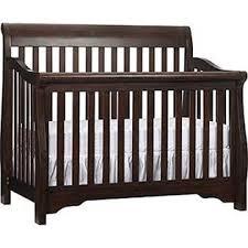 Babi Italia Convertible Crib Bed Rails Babi Italia Crib Size Conversion Kit Bed Rails For Hamilton