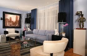 Beautiful Curtain Ideas Living Room Beautiful Curtains Ideas For Living Room 19 Of 25