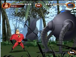 incredibles games free incredibles games kids