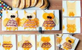 cuisine avec enfant a faire avec les enfants en vacances 1 les tites créas de meryem