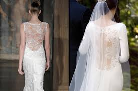 twilight wedding dress did you see the back of that dress bridalguide