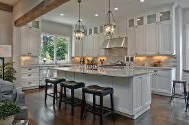 kitchen furniture ottawa ottawa furniture repair kitchen traditional with white countertop