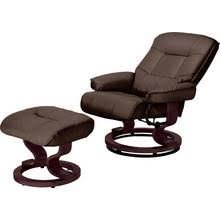 results for electric recliner chairs
