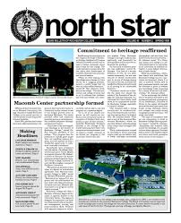north star volume 40 no 2 spring 1999 by rochester college issuu