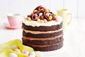 celebration cakes choc nutella celebration cake