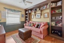 design home interiors margate 3043 woodlands drive margate fl 33063 mls rx 10342438