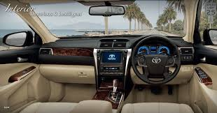 toyota camry 2015 car fever india specifications features reviews comparisons