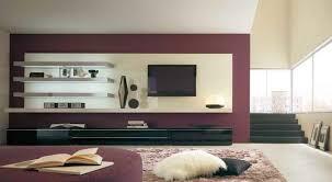 designer tv mã bel 19 great designs of wall shelving unit for living room