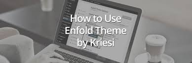 enfold layout builder video how to use the enfold theme by kriesi the url dr