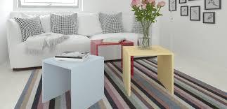 Wohnzimmerschrank Selber Planen Hier Beistelltisch Nach Maß Selbst Planen Und Bestellen Passandu De