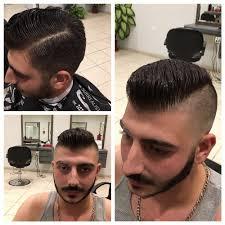 dream cuts 12 photos u0026 32 reviews hair salons 1192 e walnut