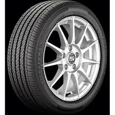 firestone tires black friday sale firestone ft 140 215 50r17h 000265 town fair tire