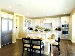 eat in kitchen floor plans eat in kitchen island kitchen island with seating kitchen