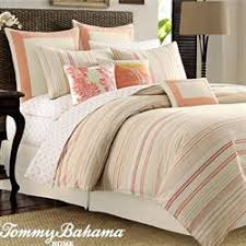 tropical comforters quilts bedspread bedding touch of class