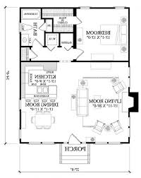 backyard cottage plans backyard bungalow by william e poole 952 sq ft mother in law