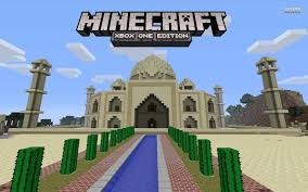 Flag Minecraft Play Ingress A Real Life And Virtual Reality Game Of Capture The