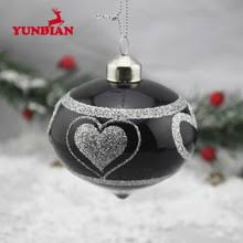 ornaments wholesale personalized customizable