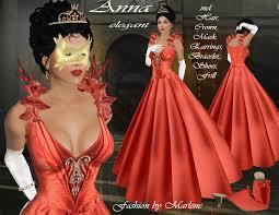 Van Helsing Halloween Costume Marketplace Mg Anna Elegant Masquerade Van