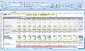 financial planning magazine das digitale business plan example sli