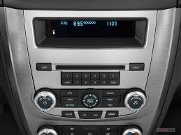 2014 ford fusion sound system 2012 ford fusion prices reviews and pictures u s