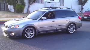 subaru outback xt subaru baja cars pinterest subaru baja subaru and jdm