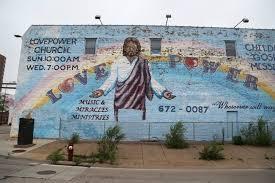 music wall mural minneapolis wall murals you ll love minneapolis landmark mural is crumbling can it be saved