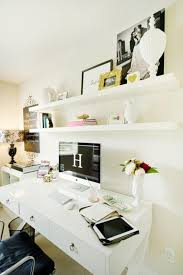 How To Decorate Floating Shelves Interesting Floating Shelves Ikea On Interior Design Ideas With