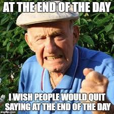 Man Memes - angry old man meme generator imgflip