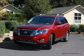 nissan pathfinder 2014 youtube 2013 nissan pathfinder review and road test youtube