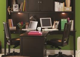 T Shaped Desk For Two Desk Sony Dsc Desk For Two Appealing Desk For Two