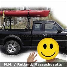 ford ranger ladder racks ford ranger roof rack kayak canoe sup surfboard ski snowboards
