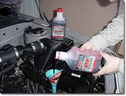 2004 hyundai accent transmission best synthetic motor engine transmission fluid and