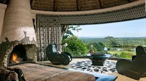8 luxury safaris in kenya cnn travel