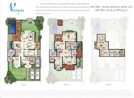 villa siena floor plans villa siena floor plans 28 images piyush villa in alwar bye