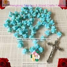 free rosary popular beautiful rosary buy cheap beautiful rosary